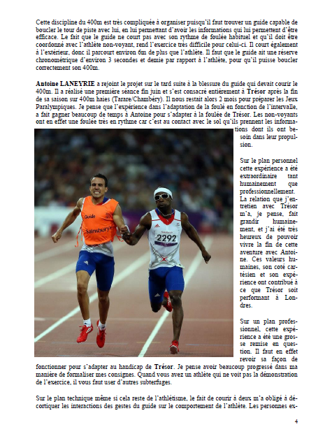 4h-2eme-page.png