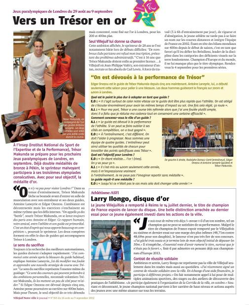 article-villejuif.png